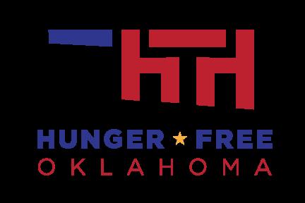 Hunger Free Oklahoma